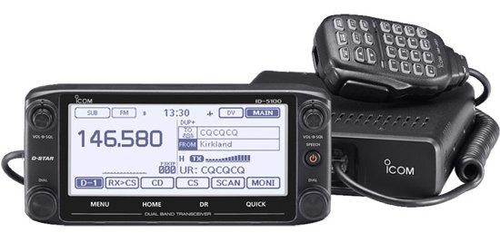 ID5100A