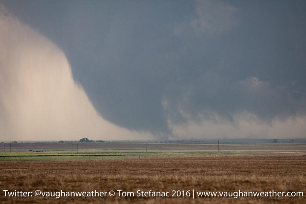 Kansas Tornado 6